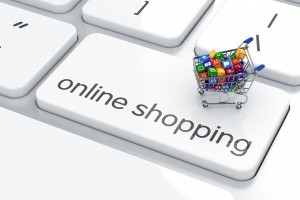 Benefits-of-an-ecommerce-site.jpg-300x200
