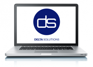 deltasolutions